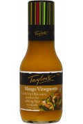 Taylors Mango Vinegarette 350ml