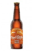 Stone And Wood Cloud Catcher Pale Ale 330ml Btt