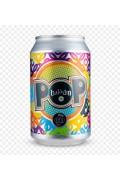 Baladin Pop American Ale Can 330ml