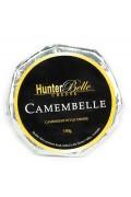 Hunter Belle Camembelle Camembert Cheese 150gr