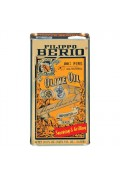 Filippo Berio 3lt Tin Olive Oil