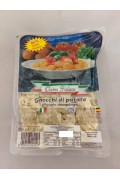 Cucina Italiana Gnocchi 500gr