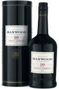Mcwilliams Hanwood Aged Tawny
