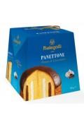 Melegatti Panettone Panna E Chocolate 750gr