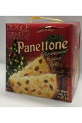 Dolce Forneria Panettone 908gr