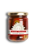 Mirogallo Stuffed Chilli Peppers Xtra Vir Oil