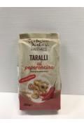 Tentazioni Pugliesi Taralli With Hot Chilli 250g