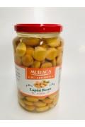 Muraca Lupini Beans In Brine 530gr