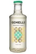 Gemellii Bergamot Tonic 200ml