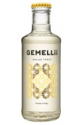 Gemellii Indian Tonic 200ml