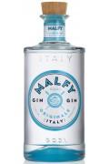 Malfy Gin Original 700ml