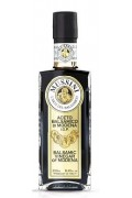 Mussini Balsamic Vinegar Igp 250ml