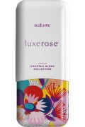 Luxerose Cocktail Blend Collection 3x90ml