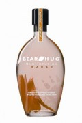 Bear Hug Rum Mango