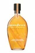 Bear Hug Tequila Papaya