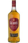 Grants Triple Wood 1lt