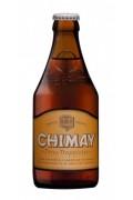 Chimay White 330ml