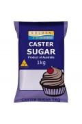 Golden Shore Caster Sugar 1kg
