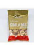 Santos Koala Mix 100gm