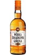 Zoladkowa Gorzka Vodka 700ml