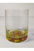 Glass J And B Scotch Glass