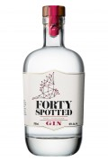 Lark Forty Spotted Gin 700ml
