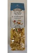 Pirro Farfalle Egg Pasta 250gr
