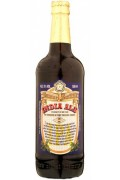 Samuel Smith India Pale Ale 500ml