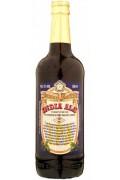 Samual Smith India Pale Ale 500ml
