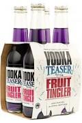 Vodka Teaser Fruit Tingler 275ml Btt