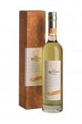 Provence Liqueur De Genepi