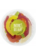 Natures Delight Snakes 170gr