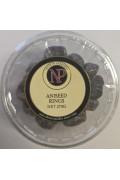 Nip Aniseed Rings 275gr