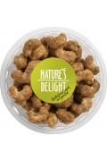 Natures Delight Honey Cashews 150gr