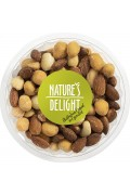 Natures Delight Outdoor Mix Nuts 200gr