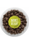 Natures Delight Sultanas Chocolate 200gr