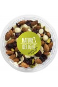 Natures Delight Delicious Mix 200gr