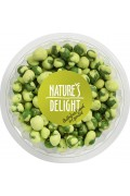 Natures Delight Wasabi Peas 200gr