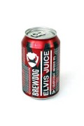Brew Dog Elvis Juice 330ml Cans