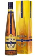 Metaxa 5 Star 700ml