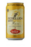 Rebellion Bay 4.8percent.can
