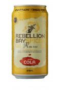 Rebellion Bay 4.8percent.can