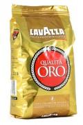 Lavazza Oro 1 Kilo Beans