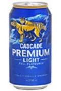 Cascade Premium Light Cans