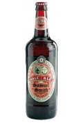 Samuel Smith Organic Pale Ale 550ml
