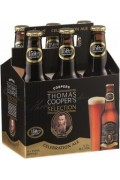 Coopers Artisan Reserve Thomas Cooper