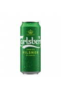 Carlsberg Green Cans 500ml