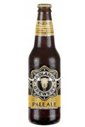 Badlands Pale Ale 330ml