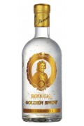 Imperial Collection Gold Snow 700ml