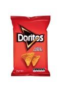 Doritos Supreme.170g